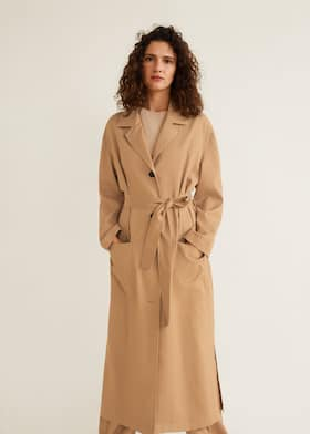 Cappotti da Donna 2019  b21b62c3d62b