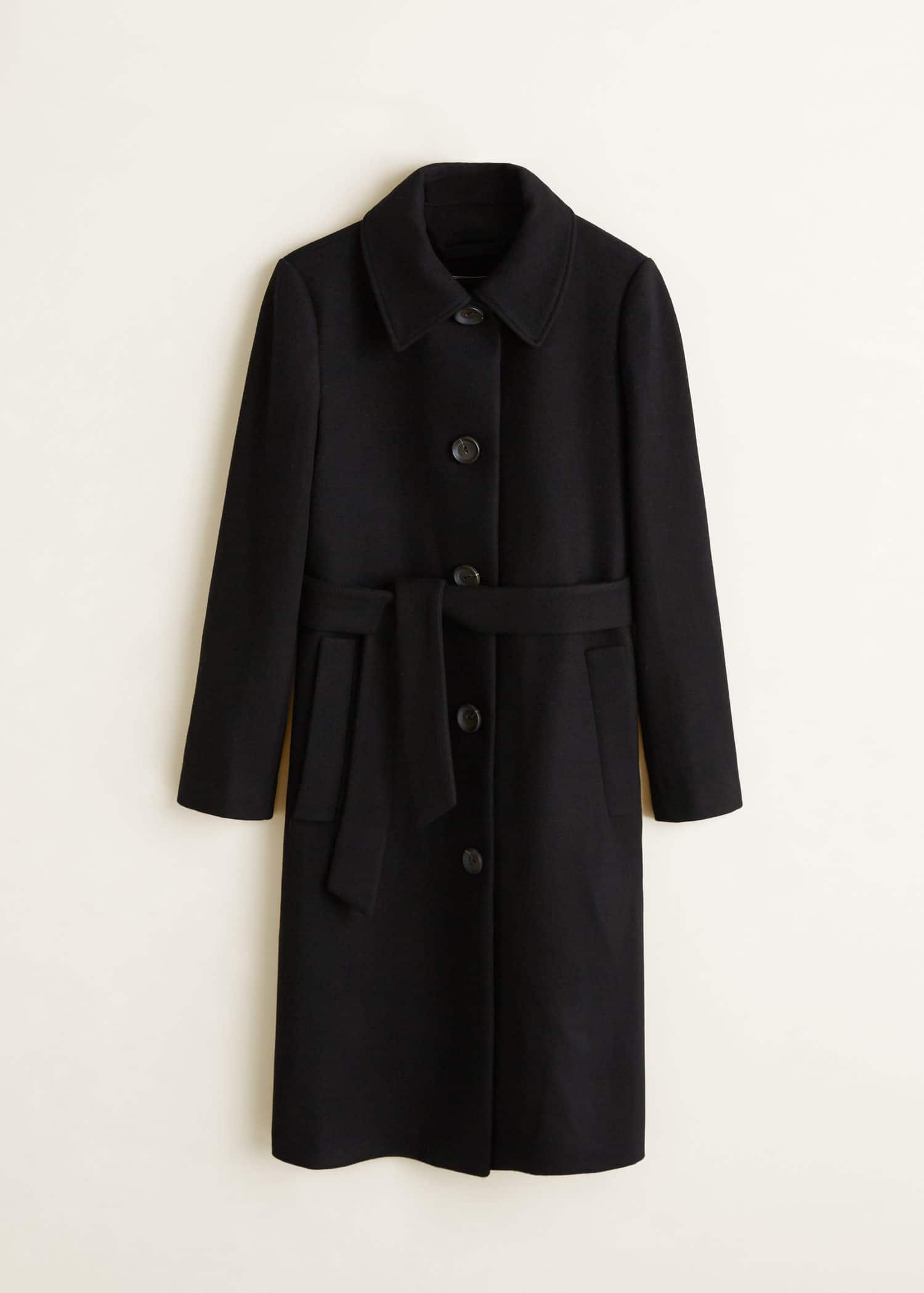 Kleider winter sale