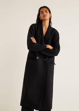 Mid season sale for Woman 2019  50ceb5b6de