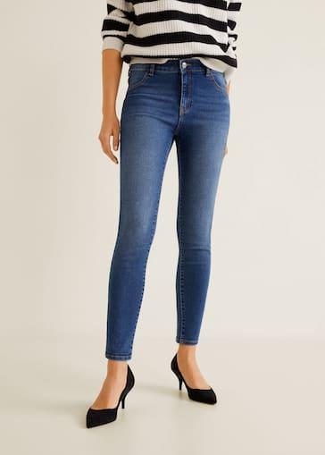 best loved 46267 43733 Jane skinny jeans