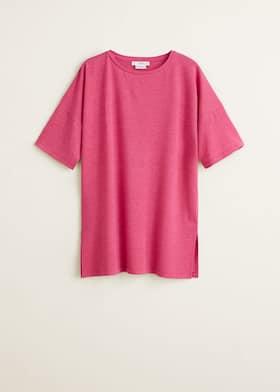 check out fa104 379a1 Basic t-shirt