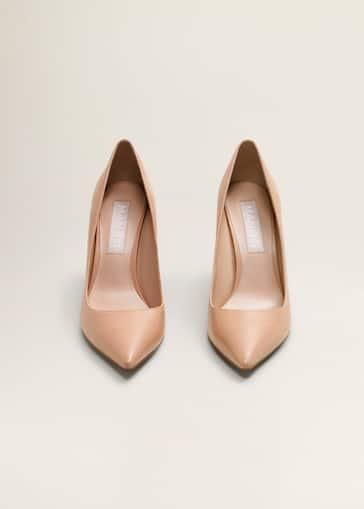 fc05d49c9e Leather pumps - Women