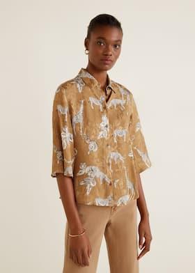Shirts for Women 2019  458b8ffa3