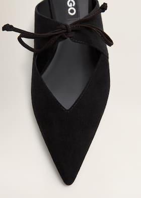 71724169761b8 Zapato piel lazo