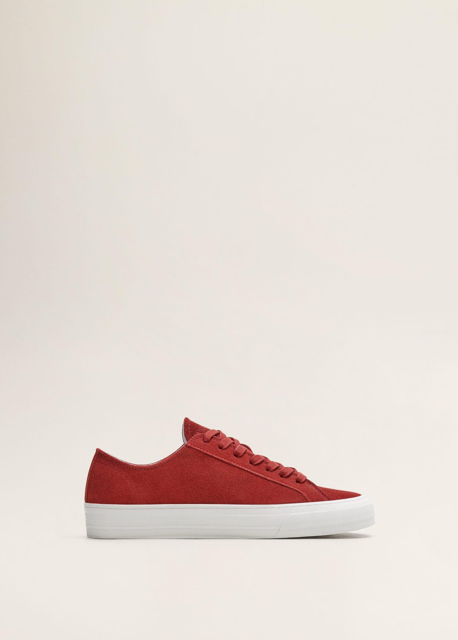 Shoes - Men | OUTLET USA