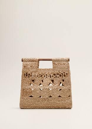 6b5b0b5b31fef Schultertaschen - Taschen für Damen 2019
