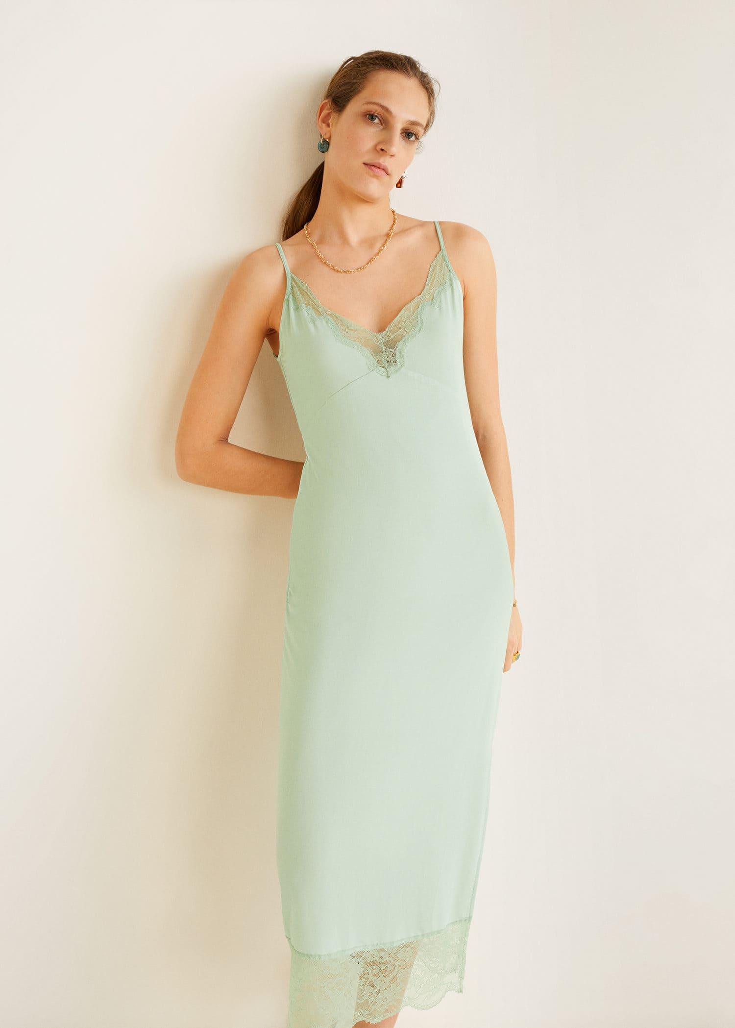 Abendkleider brautkleider schweiz
