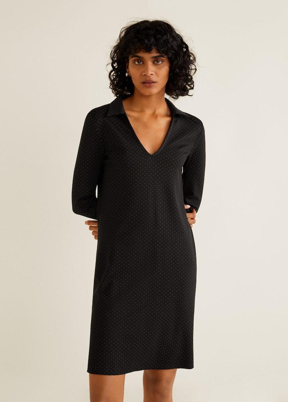 Kleider - Artikel - Damen  OUTLET Deutschland