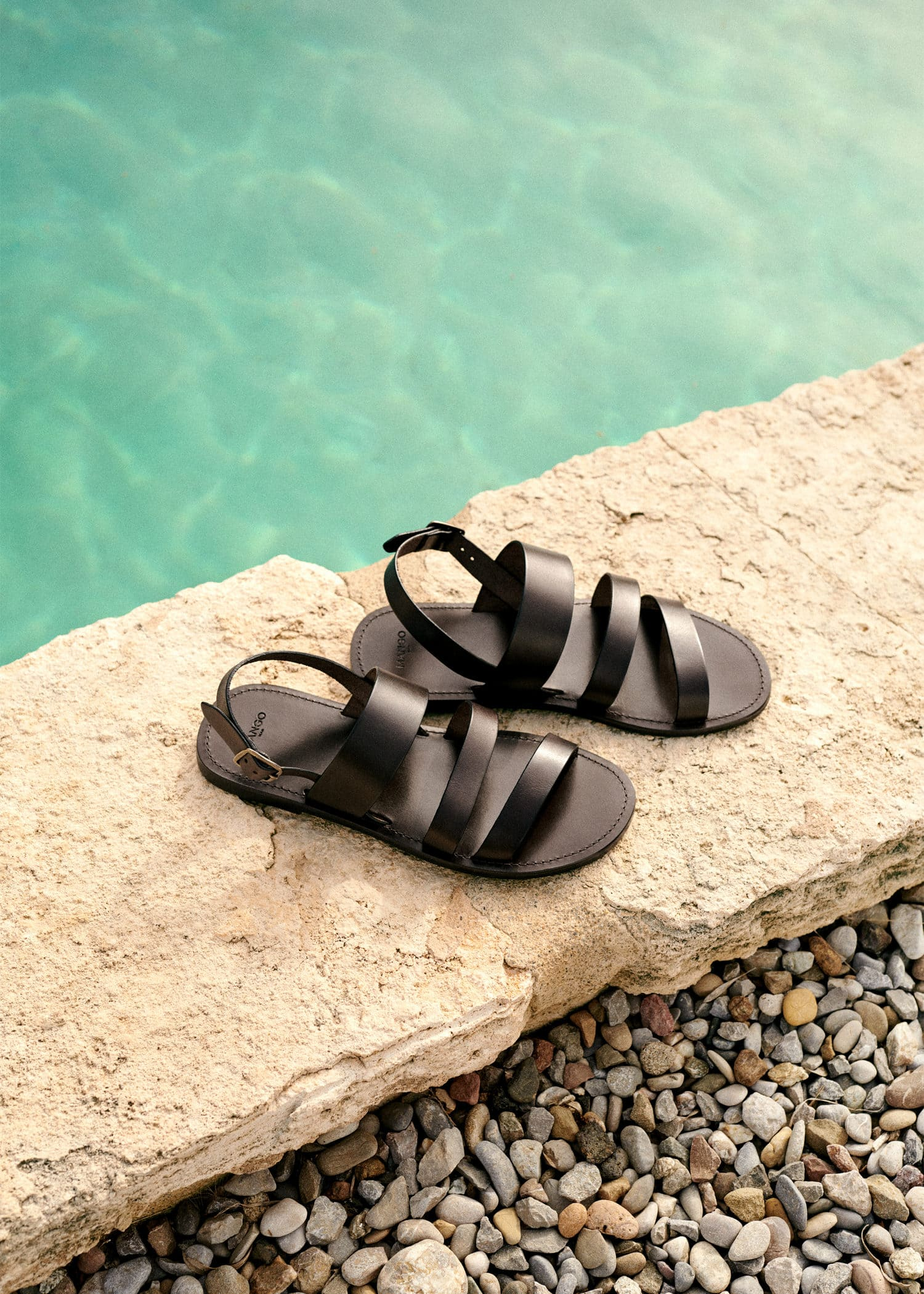 Leather Leather Sandals Leather Gladiator Sandals Sandals Gladiator Gladiator Sandals Leather Gladiator OXkiZPu