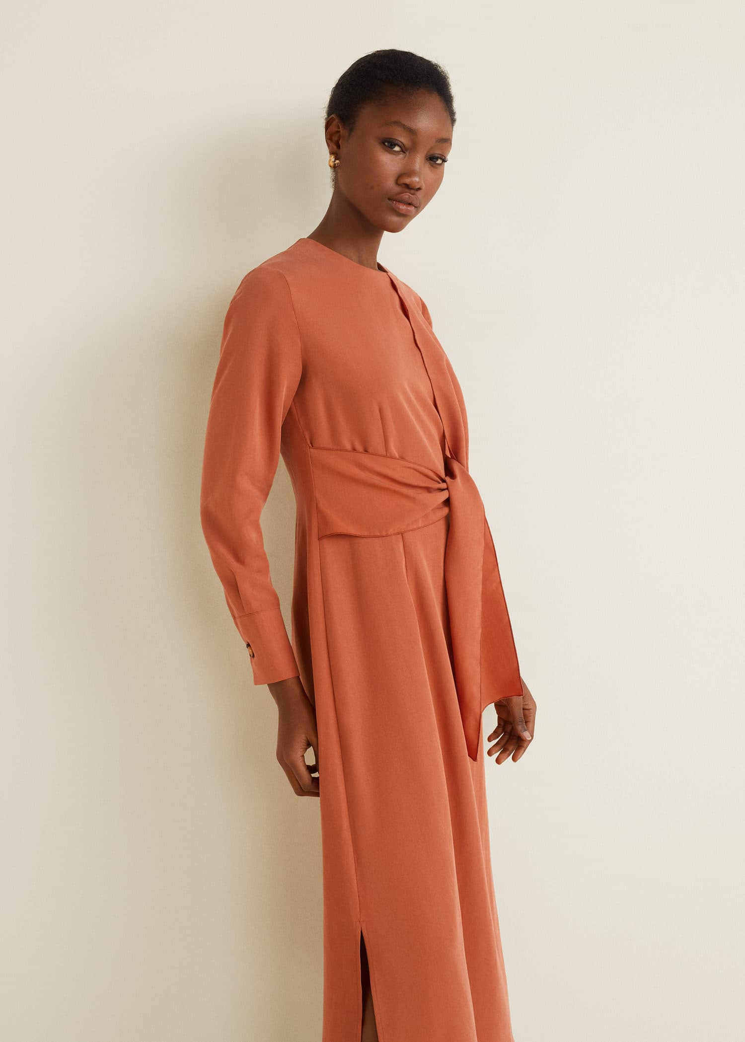 Ebay espana vestidos mujer