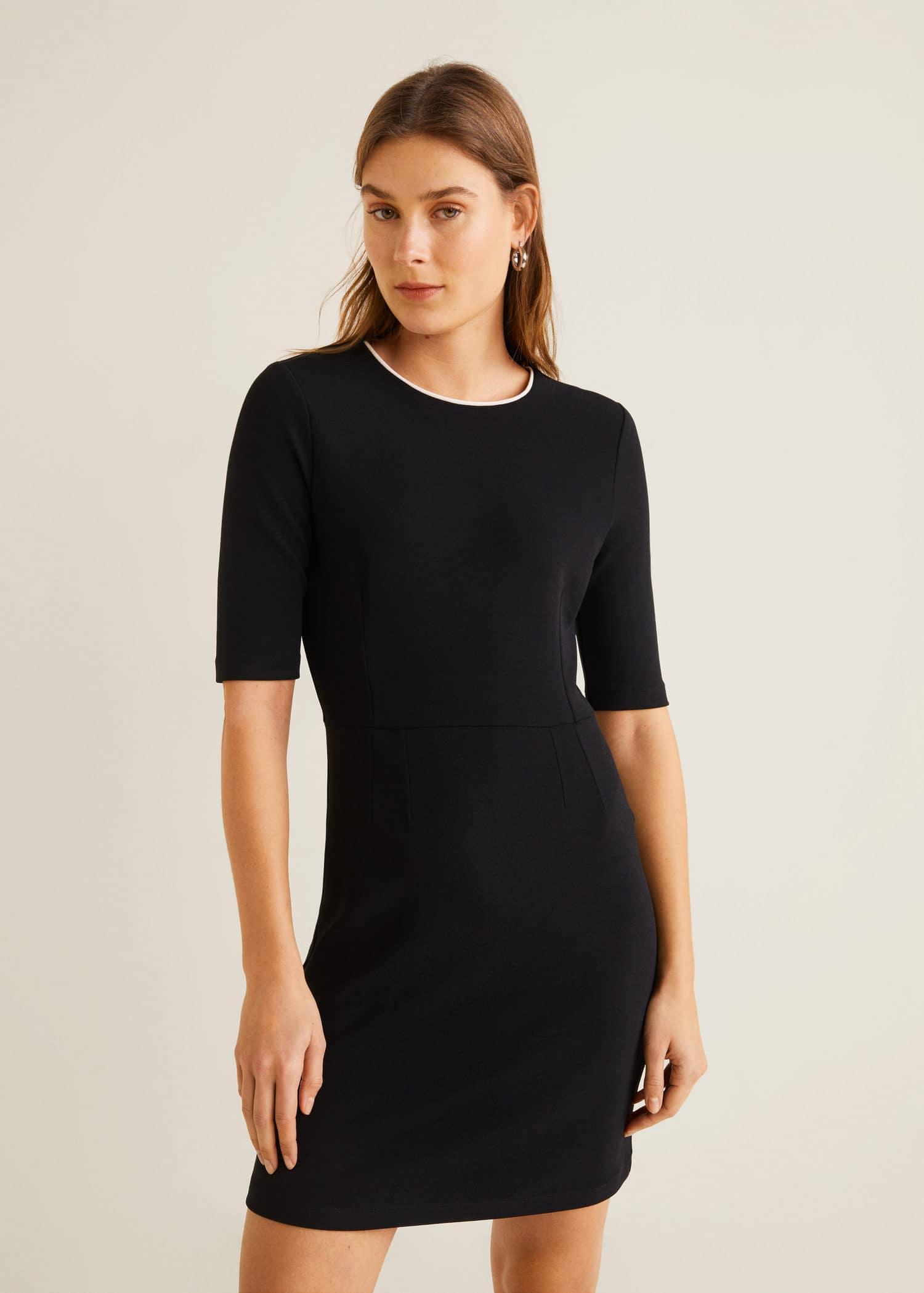 Comprar vestidos formales para gorditas