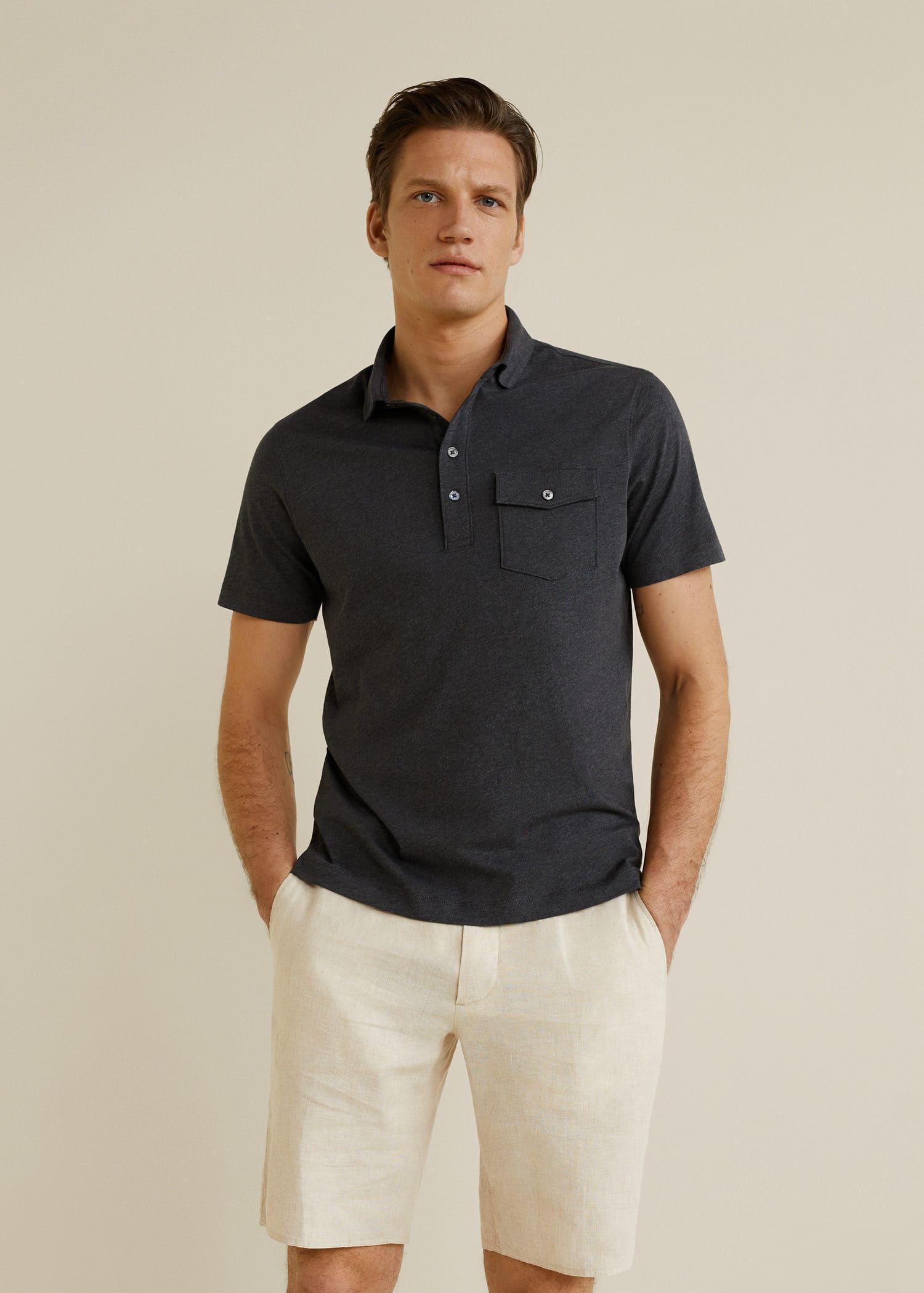 cotton shirt apply pol - HD900×1200