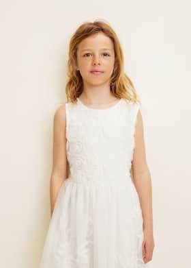 c5ac0568d35e1 Kız çocuk modası | Mango Kids Türkiye