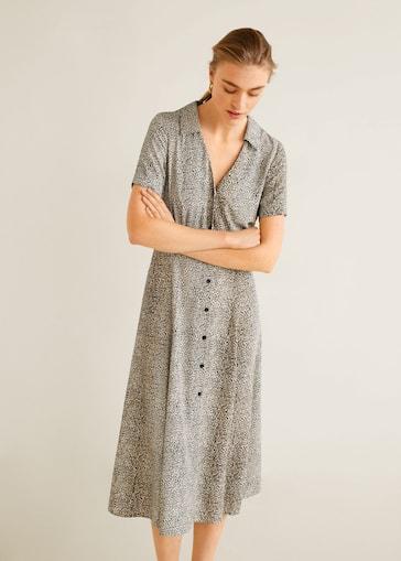 64fb6ec31 Clothing for Women 2019 | Mango United Kingdom