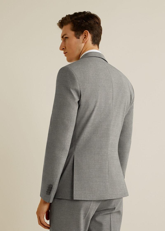 dernier style grande vente où acheter Costumes pour Homme 2019   Mango Man France