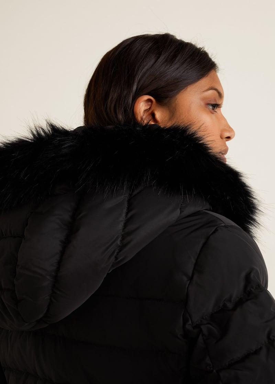 hot sale online ece4a 499ac Piumini - Cappotti da Donna 2019 | Mango Italia