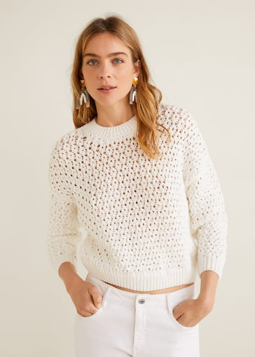 4d647ddb4bb5e4 Clothing for Women 2019 | Mango United Kingdom