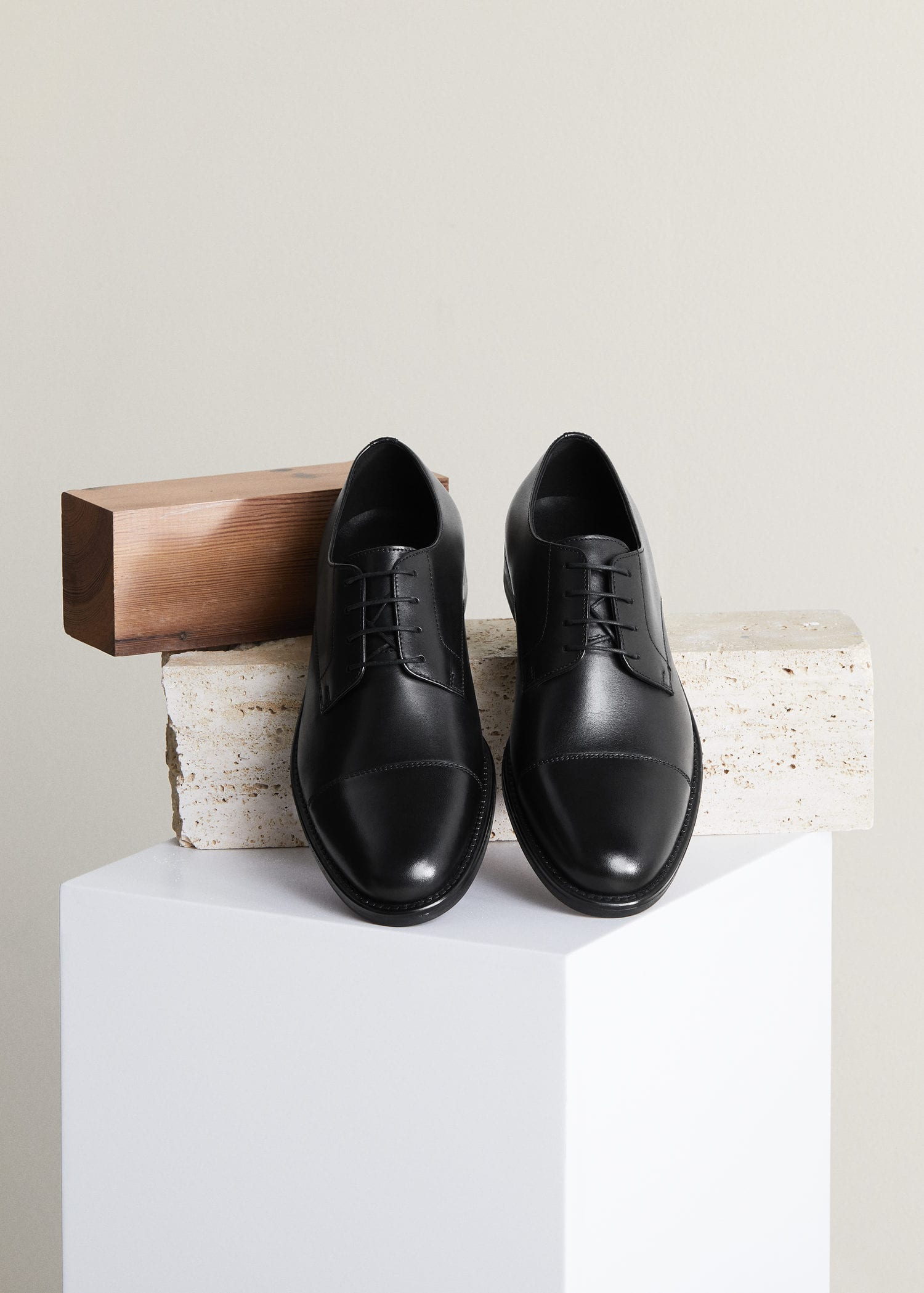 Zapatos De España Man Hombre 2019Mango AL34j5R