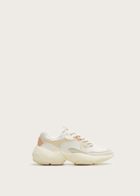 1b8e1e1df7c4 Sneakers - Chaussure pour Femme 2019