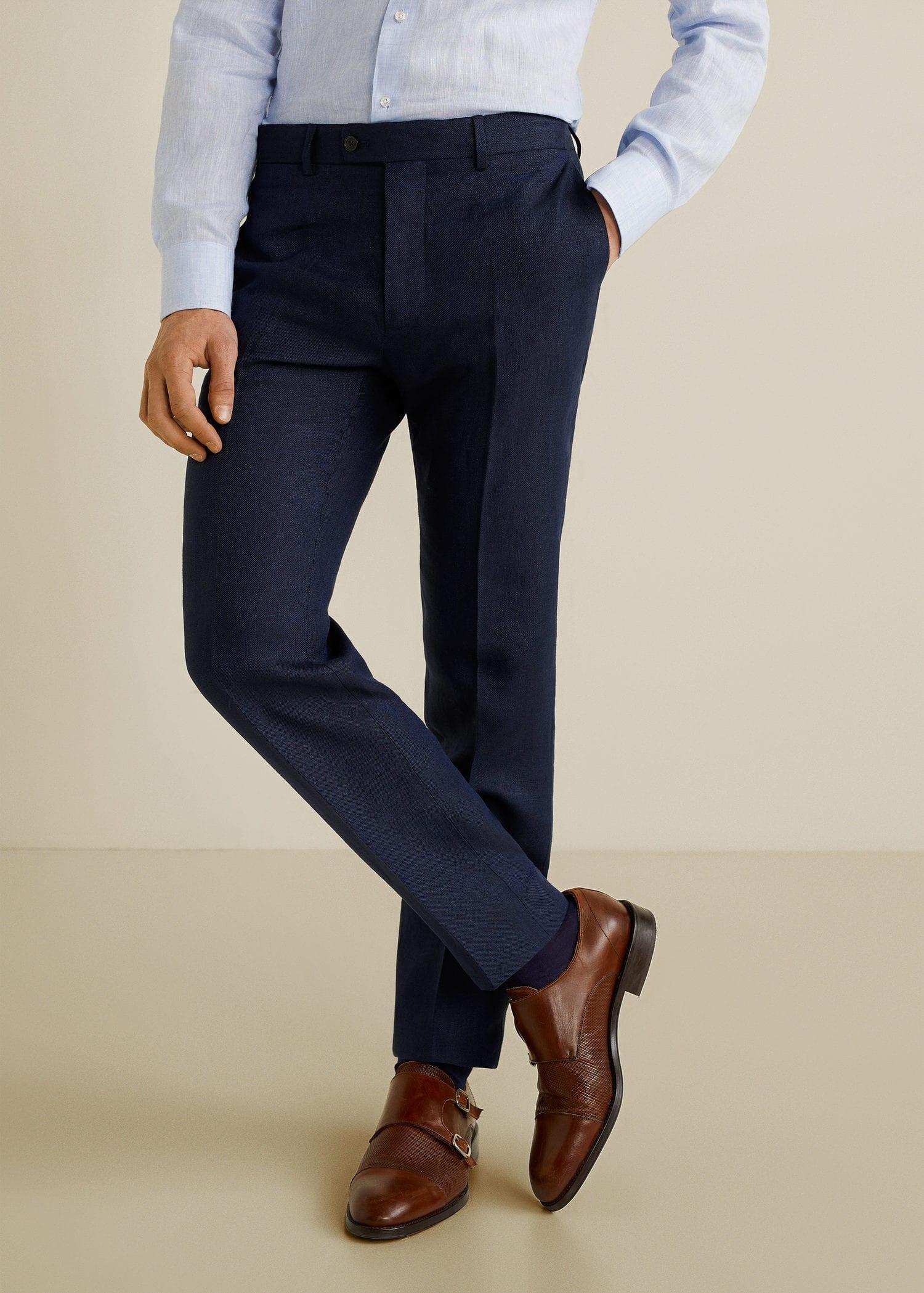 38 Pantalon Homme En Chinois France rCtdQxsh