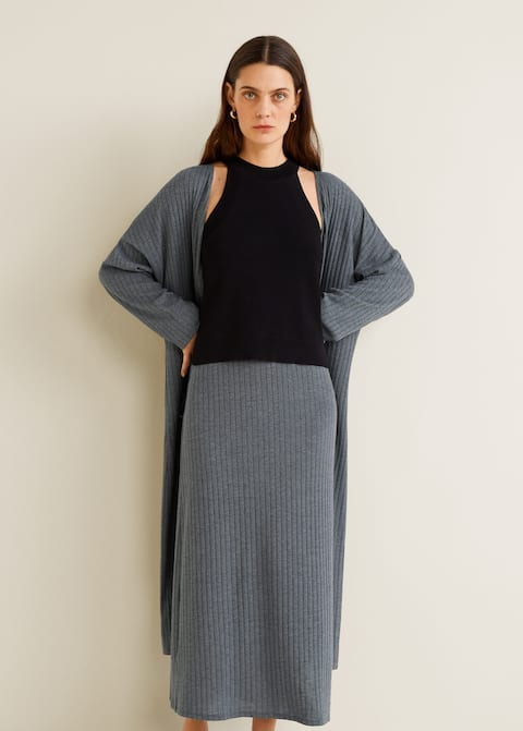 72f9ef40b933 Cardigans and sweaters for Women 2019