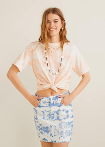 abf3c69daf Skirts for Woman 2019 | MNG Australia