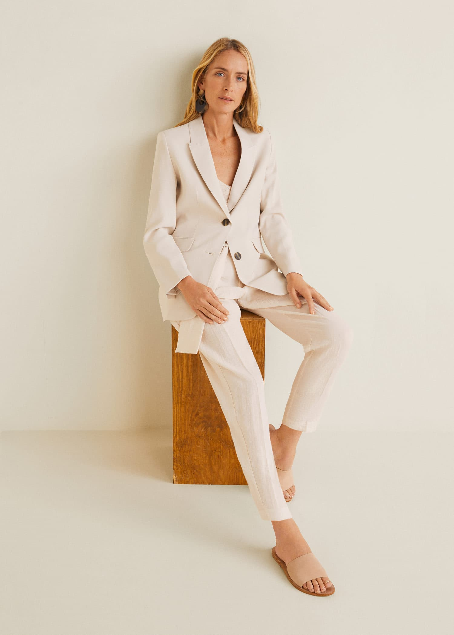 Jackets For Women 2019 Mango Usa