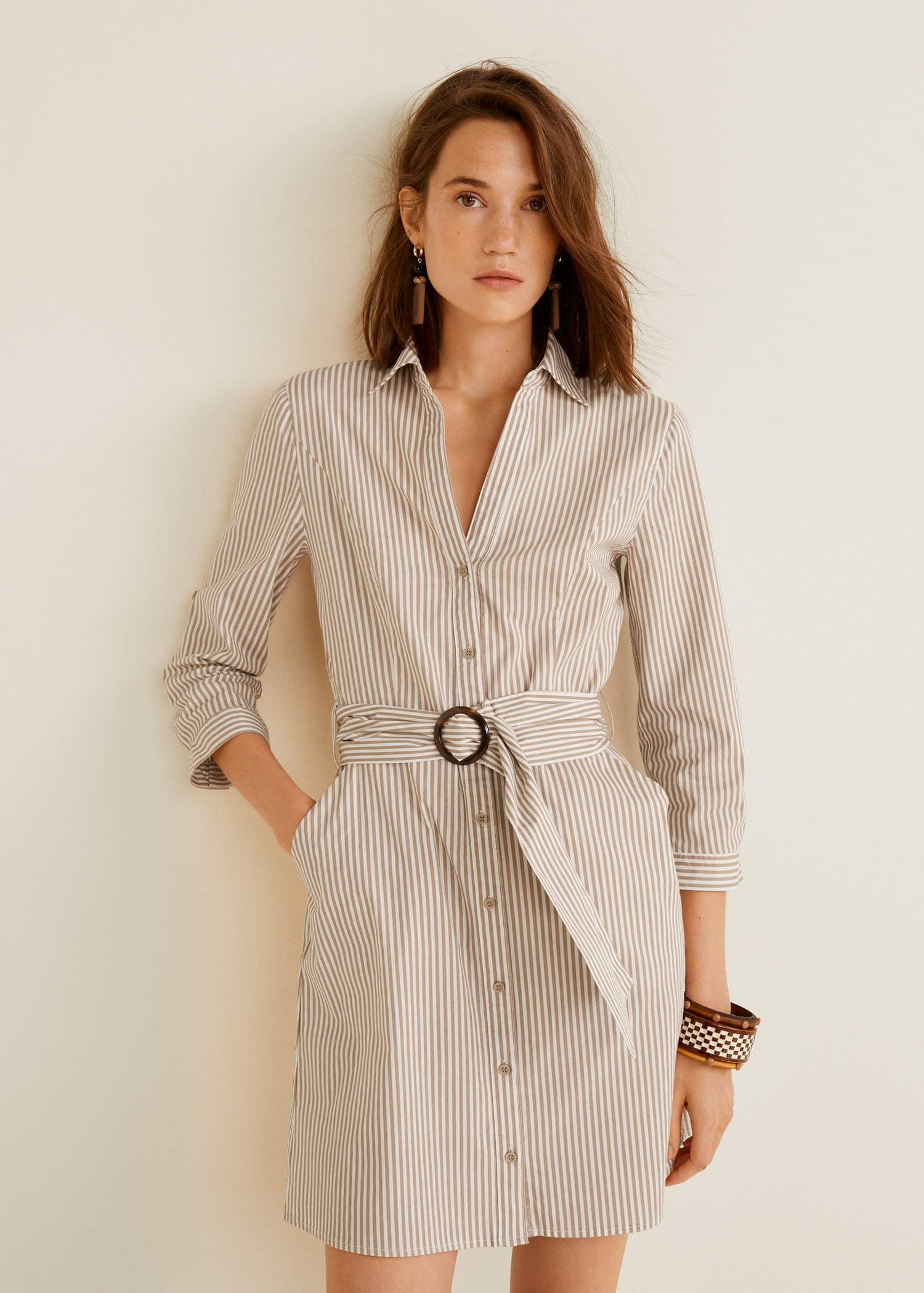 Vestidos de coctel cortos en barranquilla