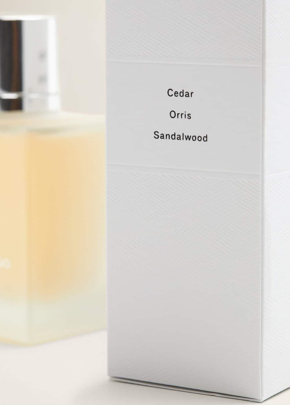 Mango - Fragrance Department Nº2 100 mL - 1