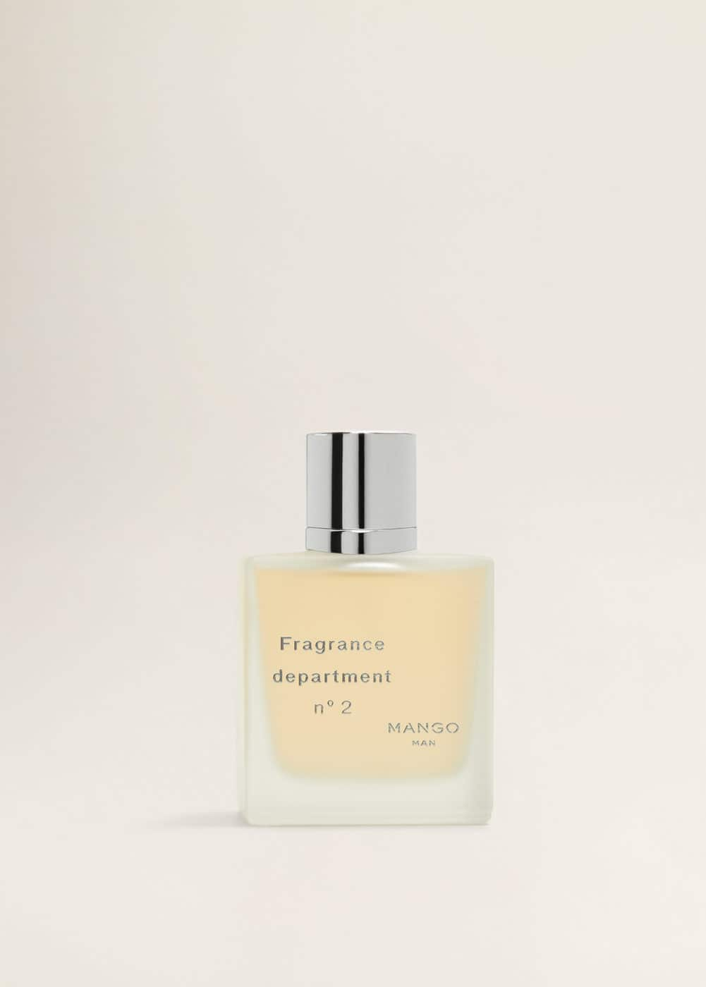 Mango - Fragrance Department Nº2 100 mL - 4