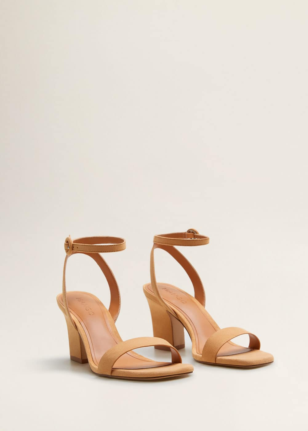 Sandals Ankle Ankle Cuff Ankle Sandals Cuff Cuff vn0OmwN8