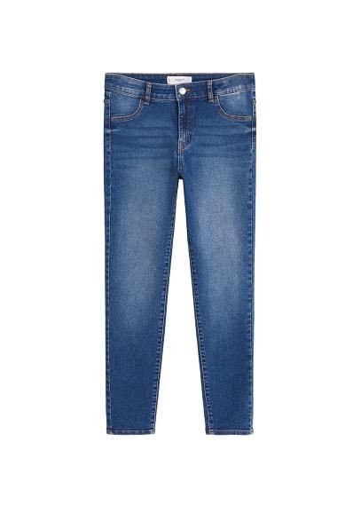 Jane skinny jean pantolon Donuk Mavi Ürün Resmi
