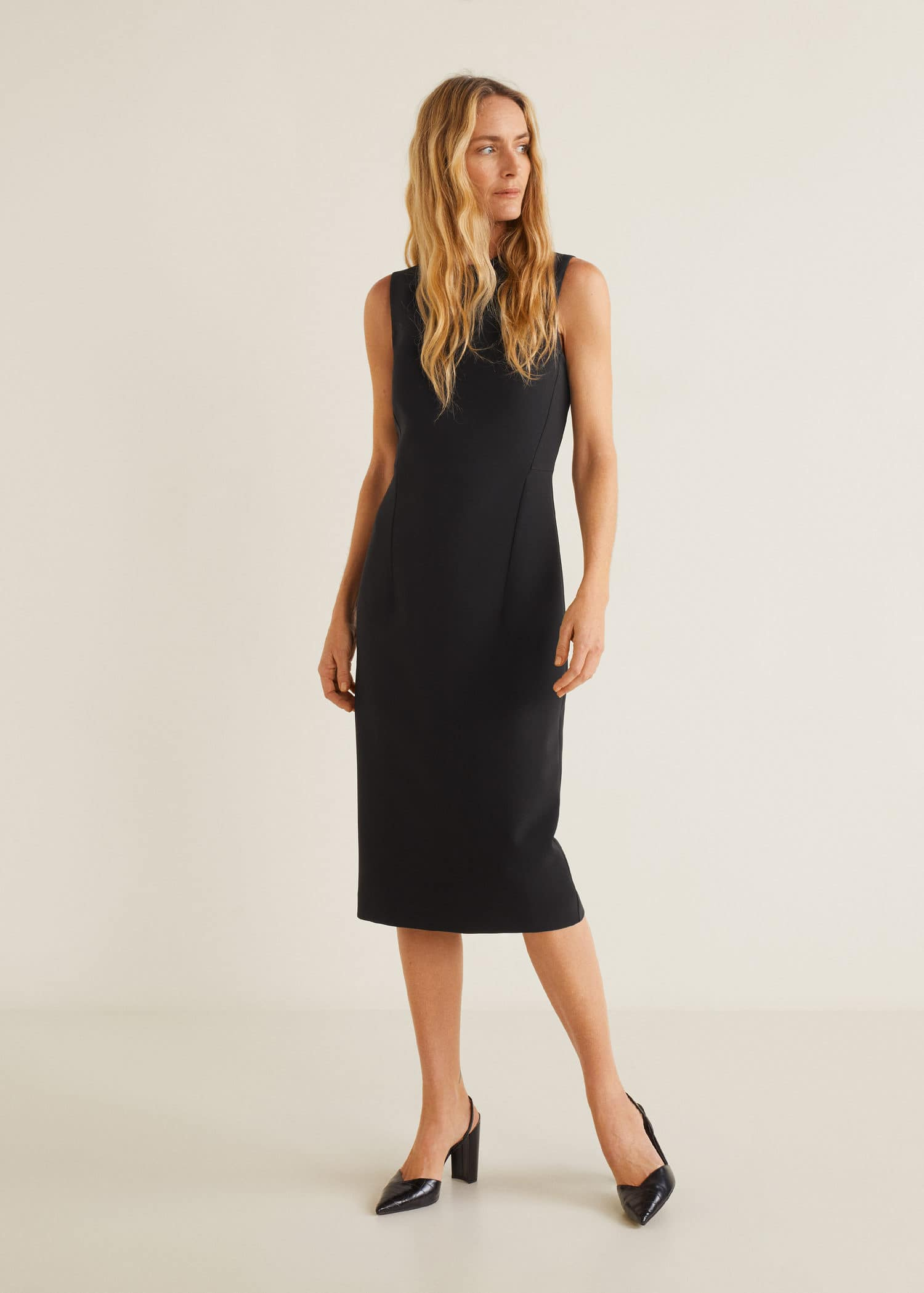 Vestidos de fiesta cortos baratos en barcelona