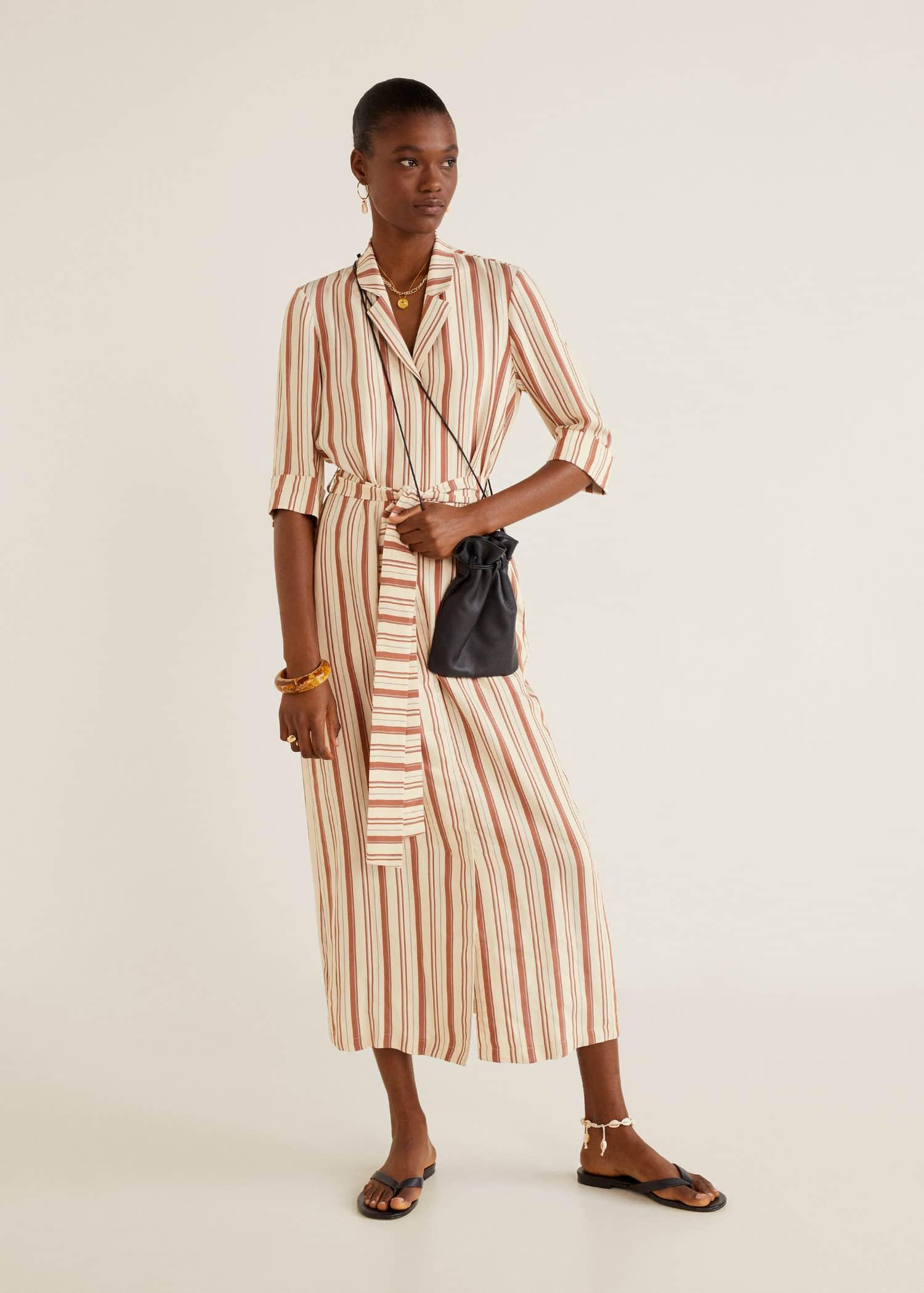 2019Mango Pour Pour Femme 2019Mango Vêtements Sénégal Vêtements Vêtements Pour Femme Sénégal wXZlOkiuPT