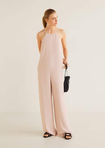 Jumpsuits for Women 2019  49633fb7f90d