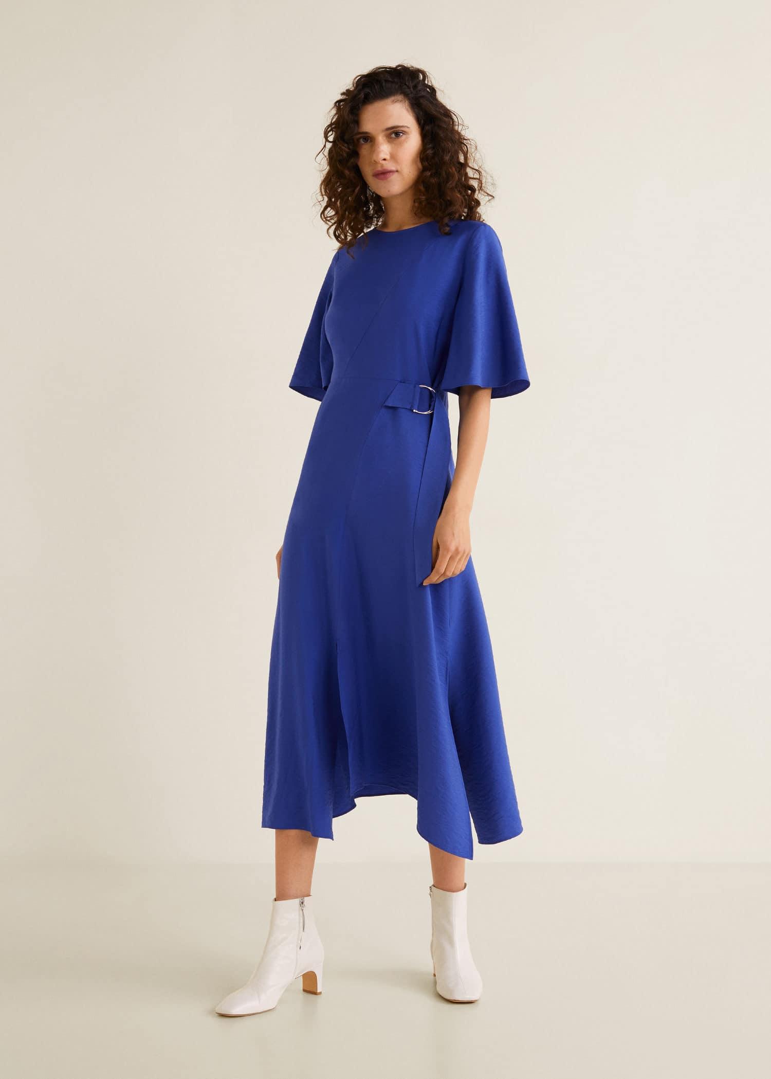 Vestidos de noche cheap online