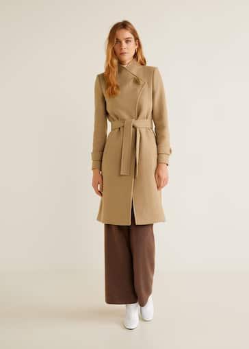 c53b185461 Coats for Women 2019