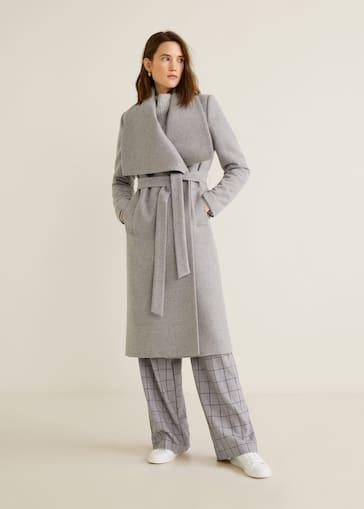 Kabátok for Női 2019  35fb9025d1