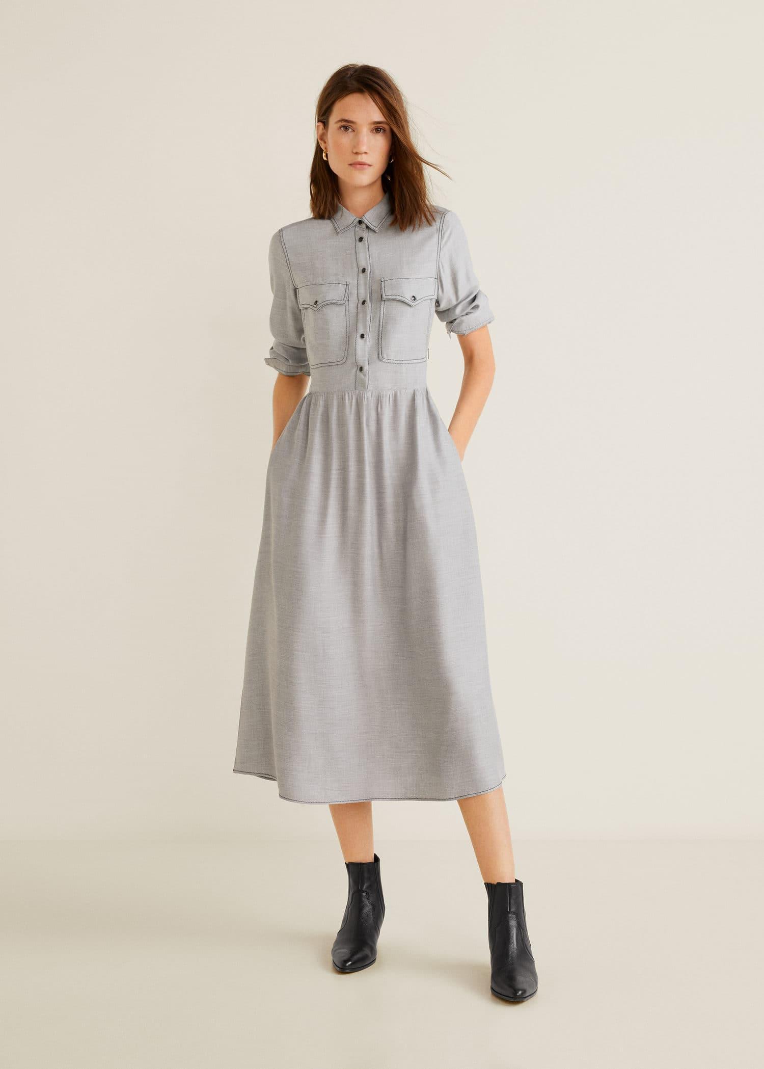 Ausgefallene kleider online