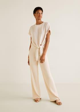 11b22d21e15 Blouse - Chemise pour Femme 2019