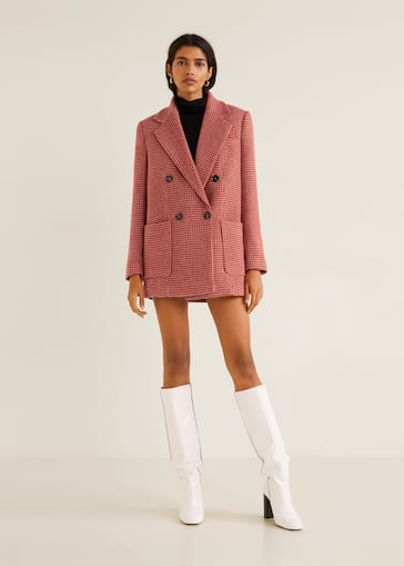 f31ee83be644 Coats for Woman 2019