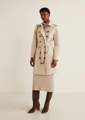 c2da07a7c4c71 Vêtements pour Femme 2019   MANGO Algérie