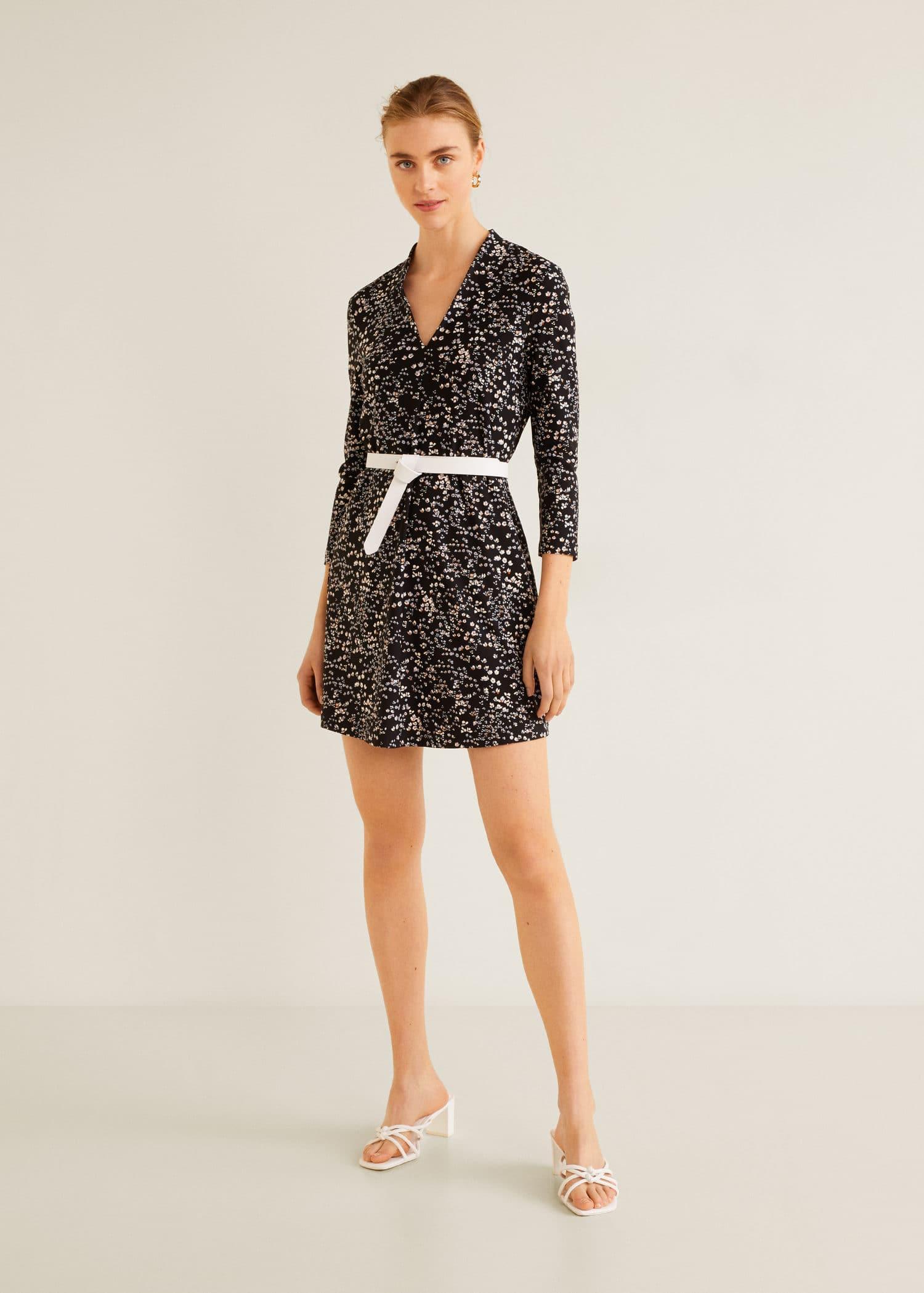 Vêtements 2019Mango Maroc Pour Femme Ac5RLS3jq4