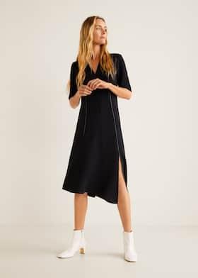 Vestidos de Mujer 2019  9e16ba10e4c3