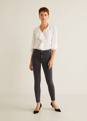 Jeans for Women 2019  94c8d0fde