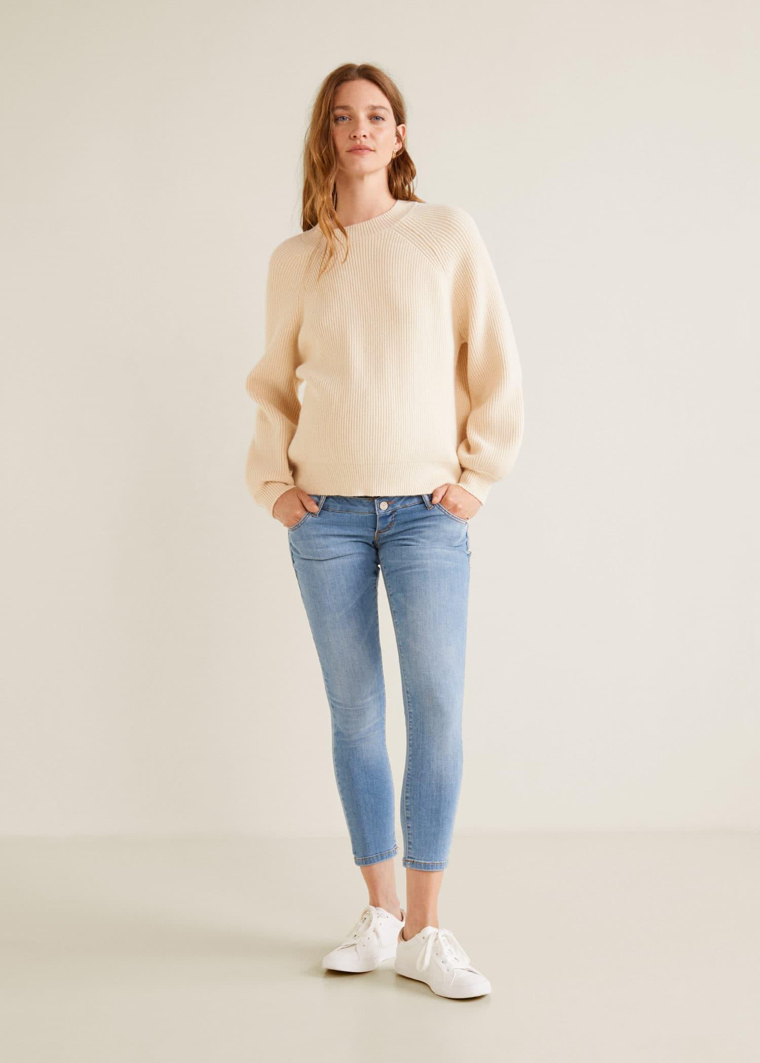 9ffcf4ed1d76 2019 Jeans Mango Pour France Femme q8qYSw1