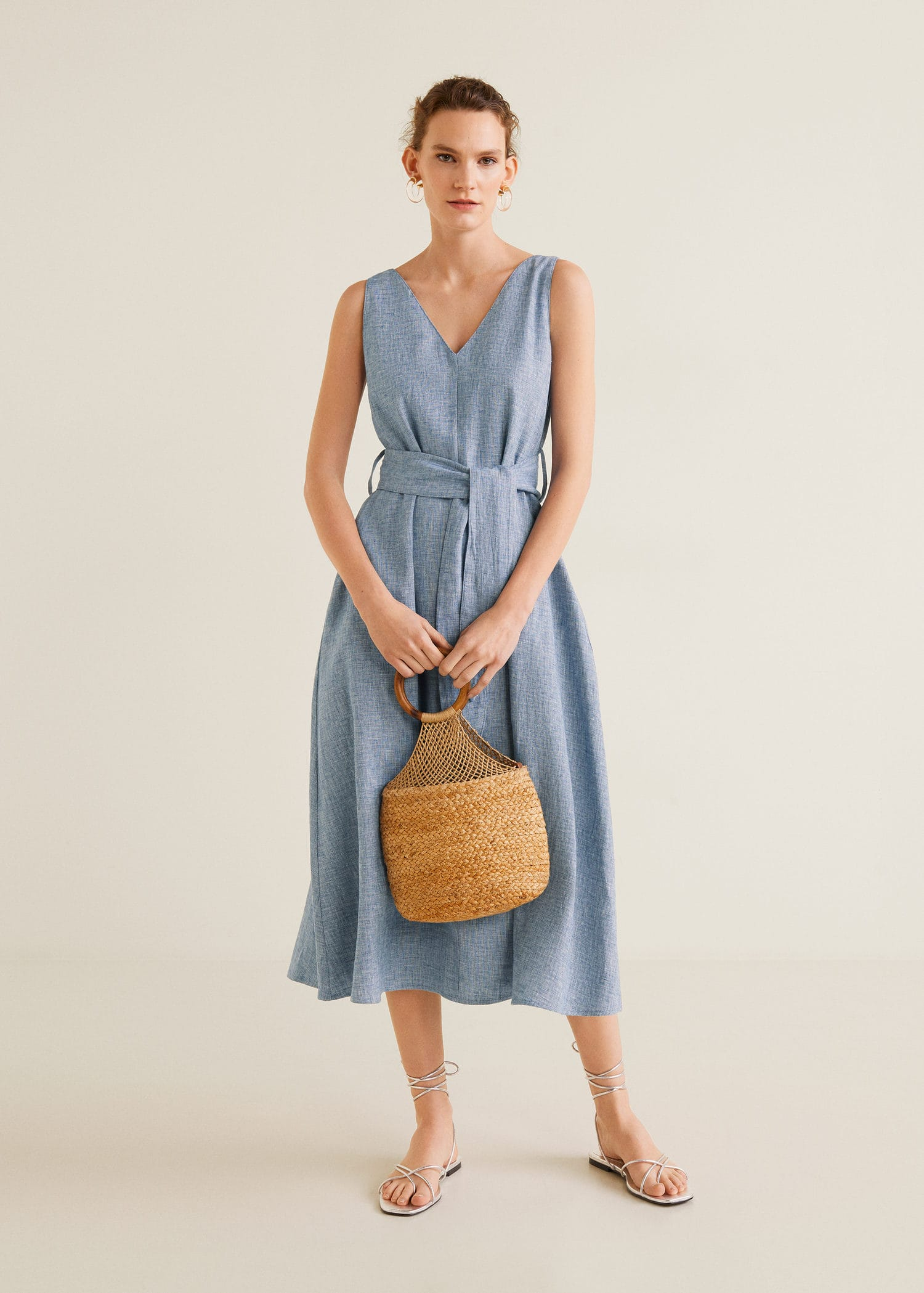 Vestidos de fiesta largos compra online