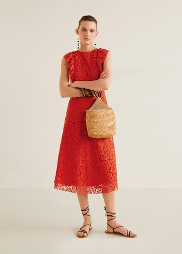 1bfe718bb0 Wizytowe - Sukienki dla Kobieta 2019