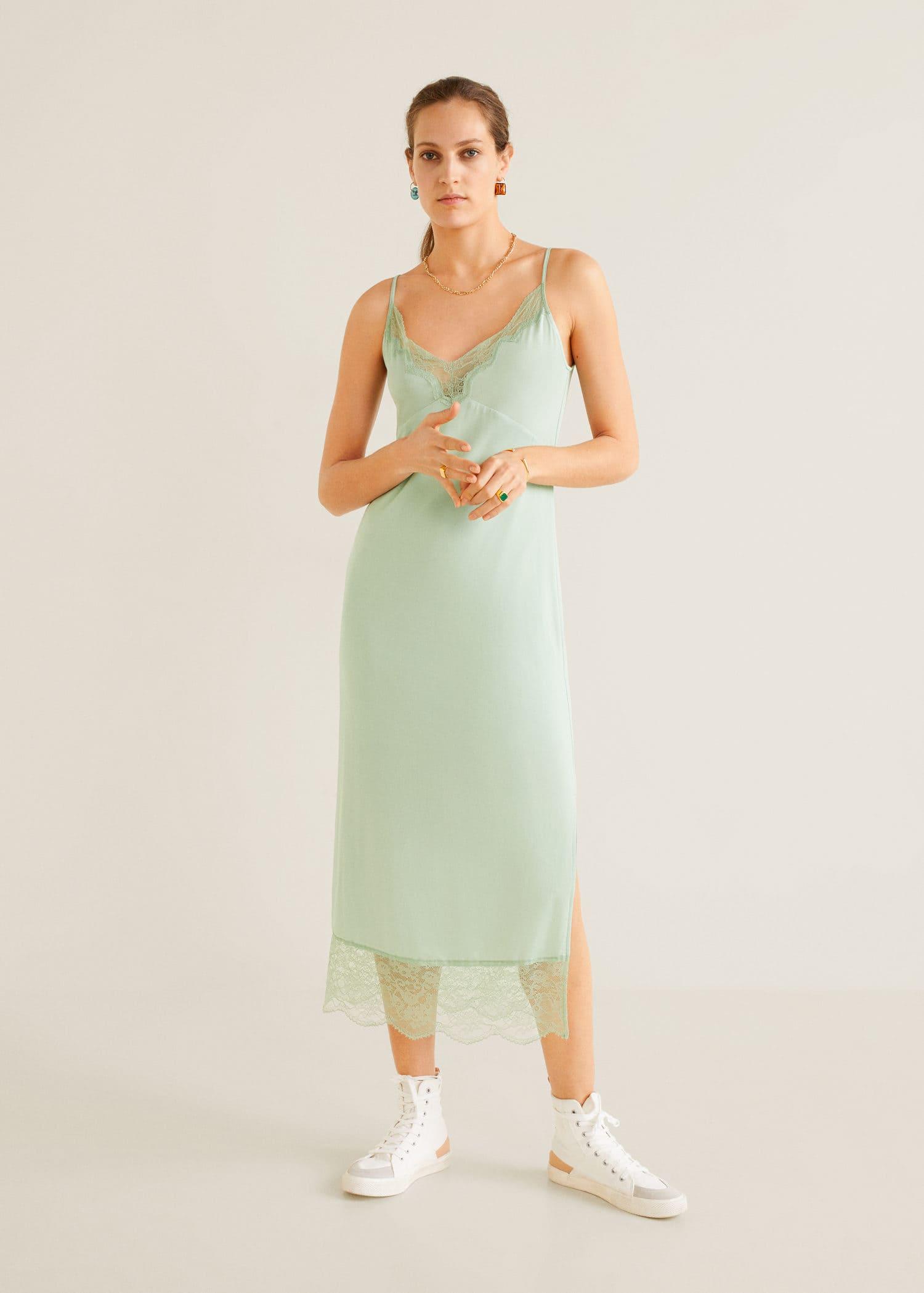 Donde puedo comprar vestidos de noche largos