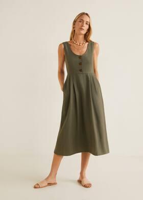 8a218c505a Dresses for Women 2019